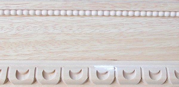 Finiture per il legno e la doratura per interni corsi for Legno progetta mobili per apprendimento precoce
